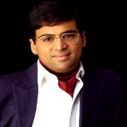 Viswanathan-Anand-Motivational-Speaker-Celebrity-Speakers-India.